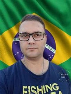 Lair Ronaldo Barreiro