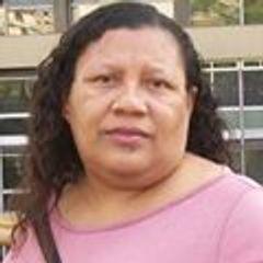 Carminha  Nunes Soares