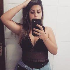 Daniela  Silva