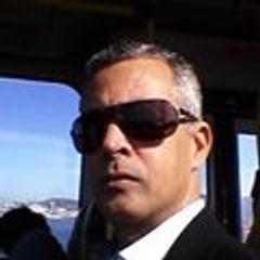 Aldenir  Moraes Michells