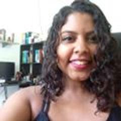 Paula Carine  Souza