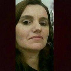Beatriz Aparecida Mira  Souza