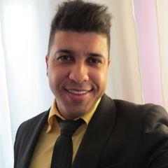 Márcio Mattos