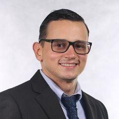 Rafael Souza