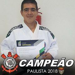 Adler Felipe De  Godoy Lopes