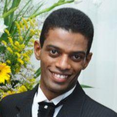 Tiago de Souza Barbosa