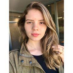 Bárbara  Dias