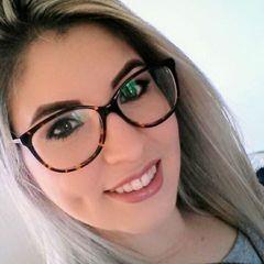 Anna Paula Oliveira