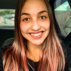 Bianca Albuquerque