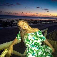 Yasmin Liberato Demanboro