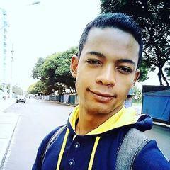 Higo  Jonathan