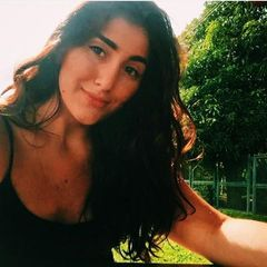 Leila Brant Assaf