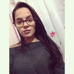 Nathiele Oliveira