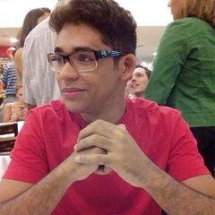 Lucas Holanda