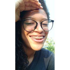 Juliane Vieira