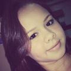 Nattasha  Allves