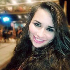 Amanda  Trigueiro