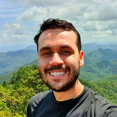 Alan  Cerioli