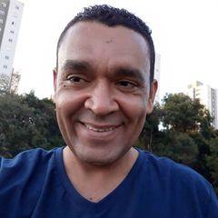 Nélio  Machado