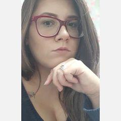 Amanda Maria  Ivaniuk