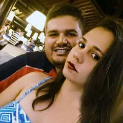 Anderson  Oliveira Santos