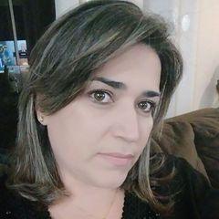 Ligiane Cristina  Sanches