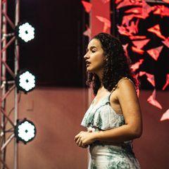 Mariana Ciríaco
