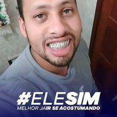 Weslen  Alves