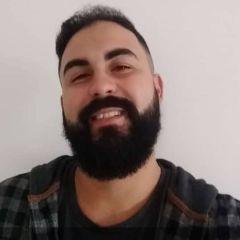 Mateus Gomes Rangel