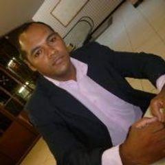 Helielton Silva
