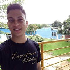 Flávio  Henrique
