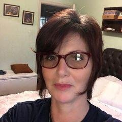 Monica  Prisco