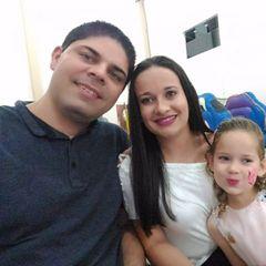 RODRIGO MONTEIRO SIQUEIRA
