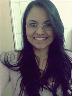 Izabela Nascimento