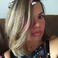 Priscila  Ninon