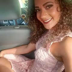 Noelina  EAdilton Júnior