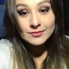 Allana  Arcos