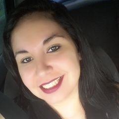 Clari Silva