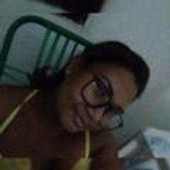 Sheila  Borges