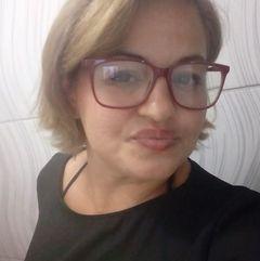 Rubia  Costa