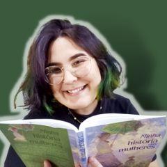Suelen Andrade
