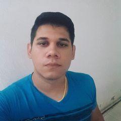 Lucas Mikaias
