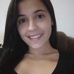 Mônica  Ferreira