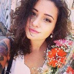 Stephanie Garcia Lima