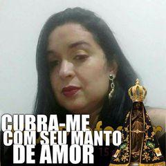 Lidiane Nogueira da Silva