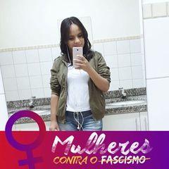 Michelle  De Freitas