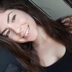 Juliane  Facco de Oliveira