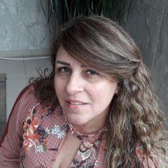 Luciana Weimar Dutra