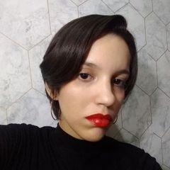 Anna Júlia Freitas