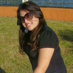 Ana Carolina Mello